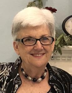 Lois Price
